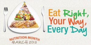 Nutrition-Month-2013