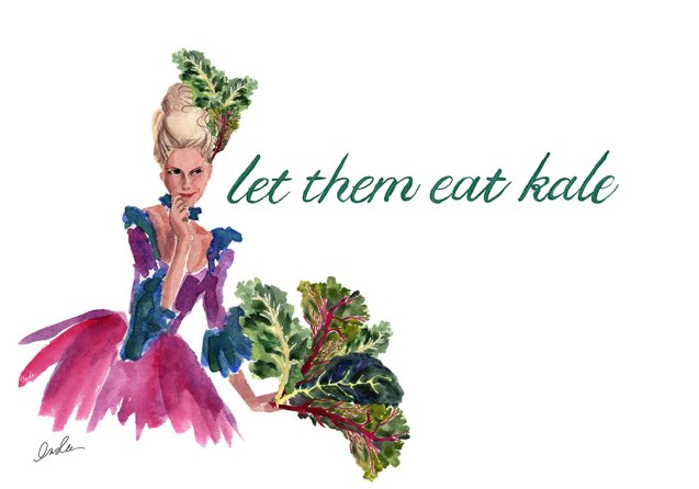 let-them-eat-kaleWEB
