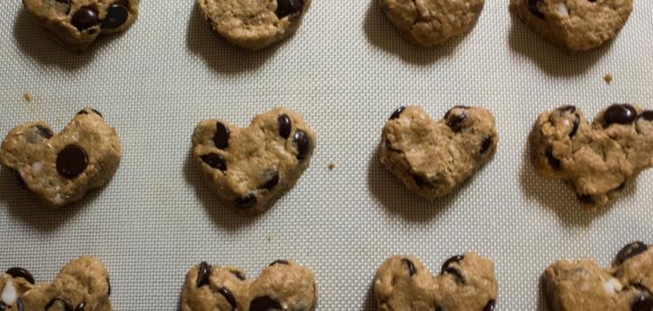 cookies_6