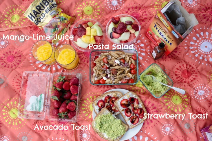 picnic_2.jpg