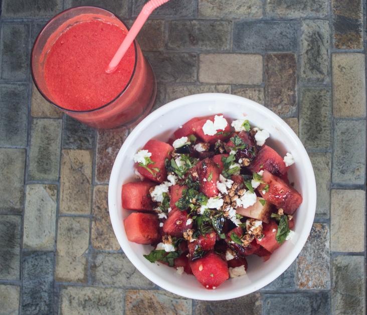 Watermelon Salad_1