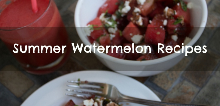 Watermelon Salad_3.jpg