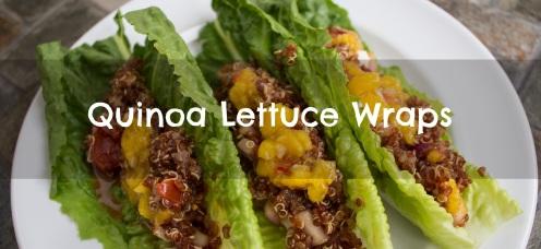 quinoa-lettuce-wraps (1)