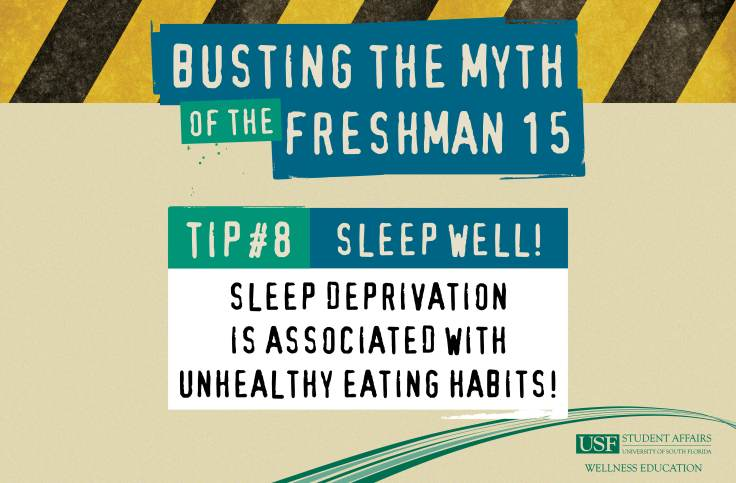WELL_MythFreshman15_WellTV-8
