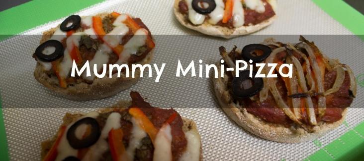 mummypizza_2