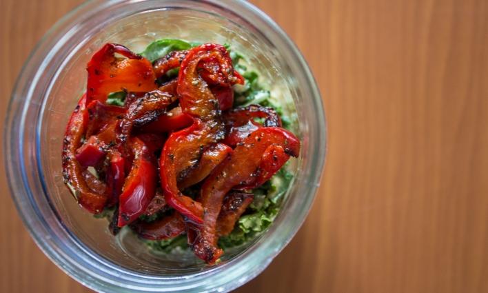 Mason Jar Salad_2