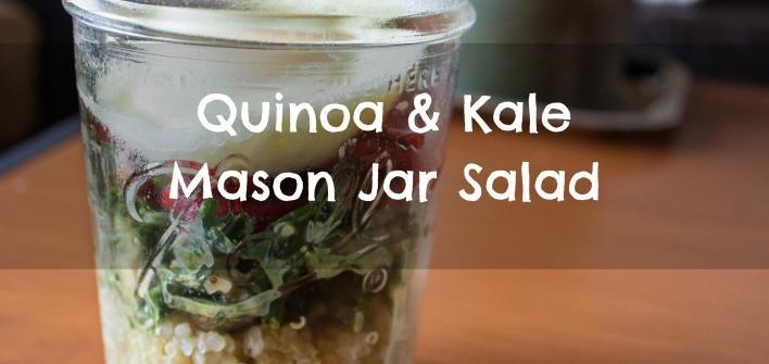 Mason Jar Salad_3
