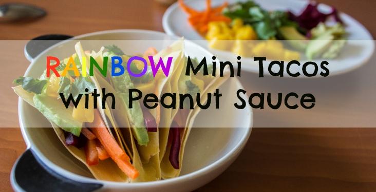 Rainbow Tacos_3