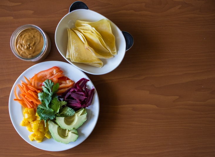 Rainbow Tacos_4