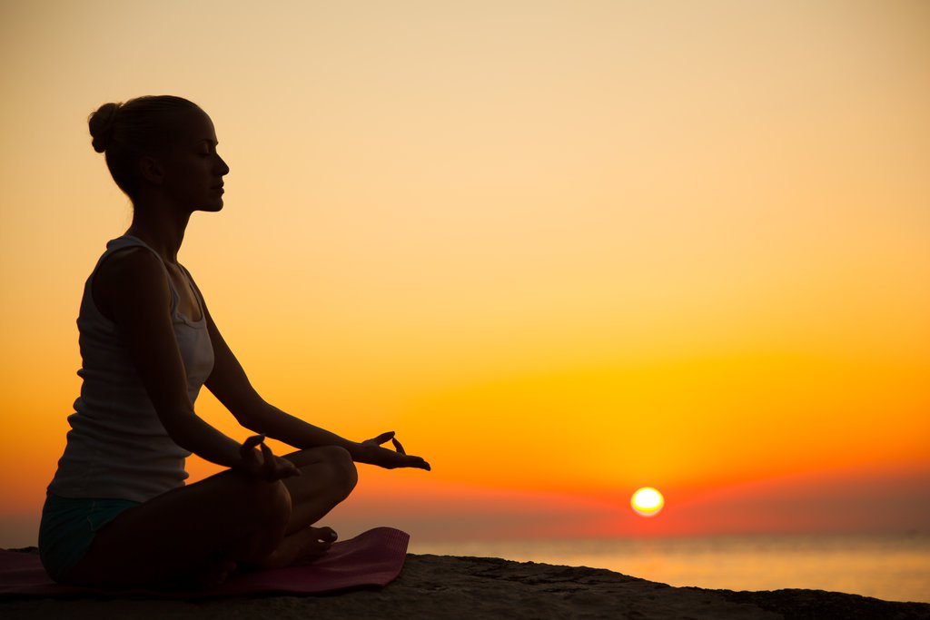 10 meditation tips benefits you need be well usf