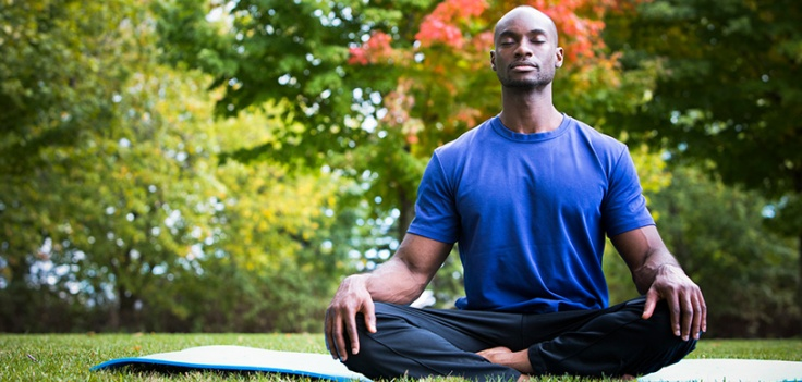 meditatee