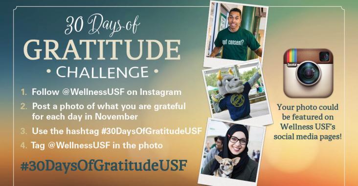 CC_Gratitude_Challenge_FBPost