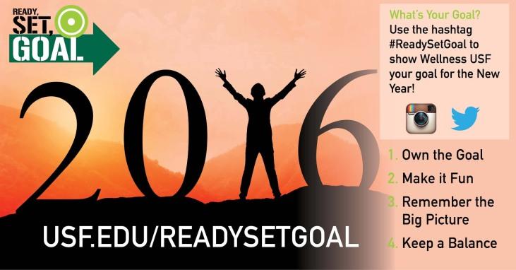 WE_ReadySetGoal_2016FB