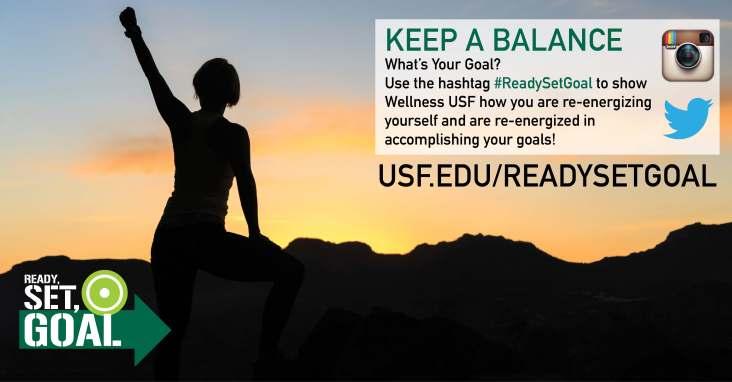 WE_ReadySetGoal_BALANCE_FB