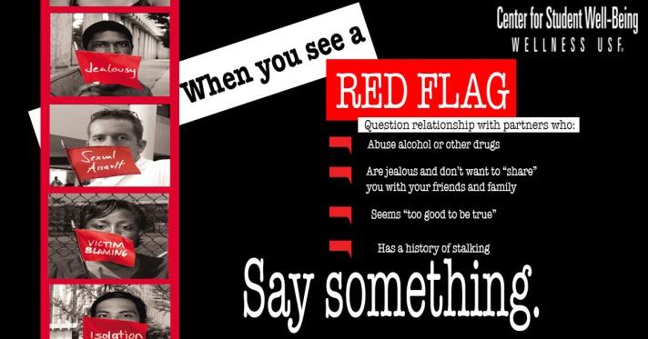 red flag artwork.jpg