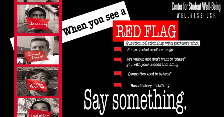 red flag artwork.jpg