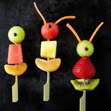 fruit kabob 1