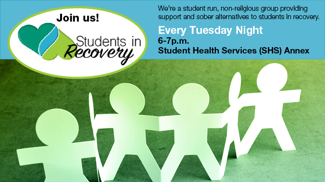 SWELL_StudentsInRecovery_SM18_CMSsm