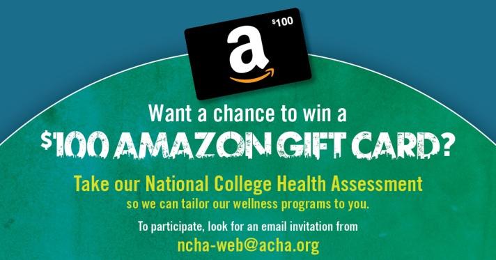 SWELL_NCHA Promo 2020-FBpost